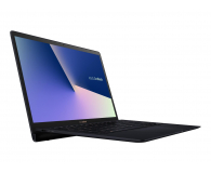 ASUS ZenBook S UX391UA i7-8550U/16GB/512PCIe/Win10P - 431005 - zdjęcie 7