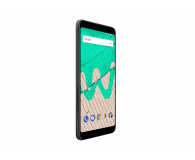 WIKO View Max 3/32GB Dual SIM czarny - 434910 - zdjęcie 5