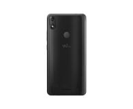 WIKO View Max 3/32GB Dual SIM czarny - 434910 - zdjęcie 3