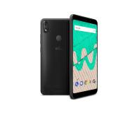 WIKO View Max 3/32GB Dual SIM czarny - 434910 - zdjęcie 6