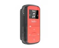 SanDisk Clip Jam 8GB czerwony - 431814 - zdjęcie 4