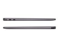 Huawei Matebook X Pro i7-8550U/16GB/512SSD/Win10 MX150 - 435778 - zdjęcie 6