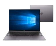 Huawei Matebook X Pro i7-8550U/16GB/512SSD/Win10 MX150 - 435778 - zdjęcie 1
