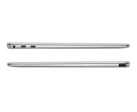 "Huawei Matebook X Pro 13,9"" i5-8250U/8GB/256SSD/Win10  - 435782 - zdjęcie 6"