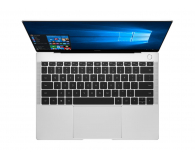 "Huawei Matebook X Pro 13,9"" i5-8250U/8GB/256SSD/Win10  - 435782 - zdjęcie 2"