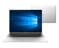 "Huawei Matebook X Pro 13,9"" i5-8250U/8GB/256SSD/Win10  - 435782 - zdjęcie 1"