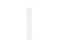 Xiaomi Power Bank 2C 20000 mAh 2.4A, QC 3.0 (biały) - 399401 - zdjęcie 3
