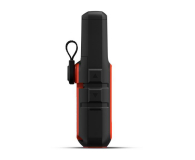 Garmin inReach Mini czerwony - 431648 - zdjęcie 2