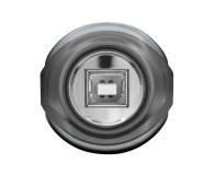 Trust GXT 242 Lance (USB) - 433443 - zdjęcie 4
