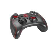 SpeedLink Torid kontroler bezprzewodowy (PC, PS3) - 265091 - zdjęcie 2