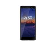 Nokia 3.1 Dual SIM czarny - 436678 - zdjęcie 2