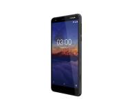 Nokia 3.1 Dual SIM czarny - 436678 - zdjęcie 4