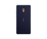Nokia 2.1 Dual SIM niebieski - 436684 - zdjęcie 4