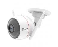 EZVIZ C3W 720P Husky Air HD LED IR alarm IP66 - 434760 - zdjęcie 1