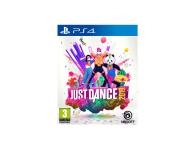 CENEGA Just Dance 2019 - 436707 - zdjęcie 1