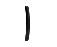 Nokia 8110 Dual SIM czarny - 436690 - zdjęcie 3