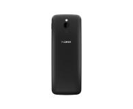 Nokia 8110 Dual SIM czarny - 436690 - zdjęcie 6