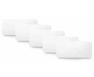 Somfy SYPROTECT INTELLITAG (5x czujnik do drzwi/okien)  - 436360 - zdjęcie 1