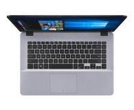 ASUS VivoBook 15 R504ZA Ryzen 5/8GB/240SSD+1TB/Win10 - 433686 - zdjęcie 3