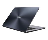 ASUS VivoBook 15 R504ZA Ryzen 5/8GB/240SSD+1TB/Win10 - 433686 - zdjęcie 7