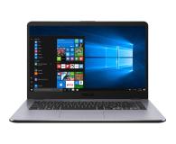 ASUS VivoBook 15 R504ZA Ryzen 5/8GB/240SSD+1TB/Win10 - 433686 - zdjęcie 6