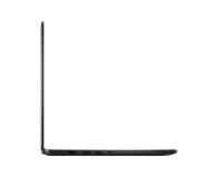ASUS VivoBook 15 R504ZA Ryzen 5/8GB/240SSD+1TB/Win10 - 433686 - zdjęcie 10