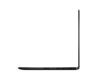 ASUS VivoBook 15 R504ZA Ryzen 5/8GB/240SSD+1TB/Win10 - 433686 - zdjęcie 11