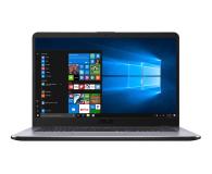 ASUS VivoBook 15 R504ZA Ryzen 5/8GB/240SSD+1TB/Win10 - 433686 - zdjęcie 12