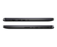 ASUS VivoBook 15 R504ZA Ryzen 5/8GB/240SSD+1TB/Win10 - 433686 - zdjęcie 4