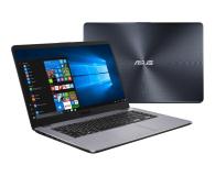 ASUS VivoBook 15 R504ZA Ryzen 5/8GB/240SSD+1TB/Win10 - 433686 - zdjęcie 1