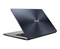 ASUS VivoBook 15 R504ZA Ryzen 5/8GB/240SSD+1TB/Win10 - 433686 - zdjęcie 8