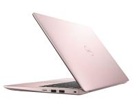 Dell Inspiron 5370 i3-8130U/8GB/240/Win10 FHD Pink  - 474719 - zdjęcie 4
