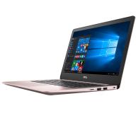 Dell Inspiron 5370 i3-8130U/8GB/240/Win10 FHD Pink  - 474719 - zdjęcie 2