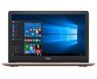 Dell Inspiron 5370 i3-8130U/8GB/240/Win10 FHD Pink  - 474719 - zdjęcie 3