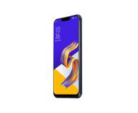 ASUS ZenFone 5 ZE620KL 4/64GB Dual SIM granatowy - 436944 - zdjęcie 2