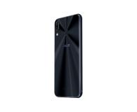 ASUS ZenFone 5 ZE620KL 4/64GB Dual SIM granatowy - 436944 - zdjęcie 6