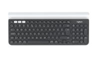 Logitech K780 Wireless - 340808 - zdjęcie 1