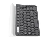 Logitech K780 Wireless - 340808 - zdjęcie 5