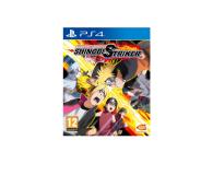 Bandai Namco Entertainment Naruto to Boruto: Shinobi Striker - 437260 - zdjęcie 1