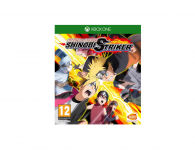 Bandai Namco Entertainment Naruto to Boruto: Shinobi Striker - 437261 - zdjęcie 1