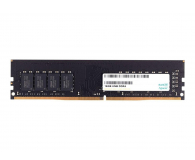 Apacer 16GB 2400MHz CL17 - 432659 - zdjęcie 1