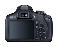 Canon EOS 2000D 18-55 IS VUK - 449561 - zdjęcie 4