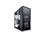 Fractal Design Focus G Window czarny - 429368 - zdjęcie 1