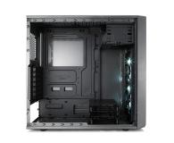 Fractal Design Focus G Window szary - 429369 - zdjęcie 2