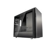 Fractal Design Define R6 TG szara - 429377 - zdjęcie 1