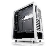 Fractal Design Meshify C Biała TG - 429379 - zdjęcie 4