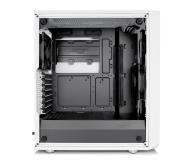Fractal Design Meshify C Biała TG - 429379 - zdjęcie 2