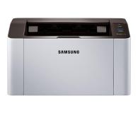 HP Samsung Xpress SL-M2026 - 430394 - zdjęcie 1