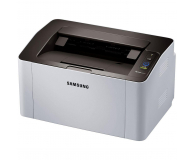 HP Samsung Xpress SL-M2026 - 430394 - zdjęcie 7