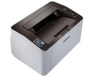 HP Samsung Xpress SL-M2026W - 430396 - zdjęcie 3
